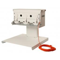 Biathlon Mechanical Target...