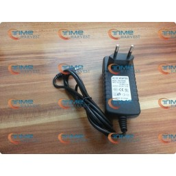 Chargeur cible CTOR V2