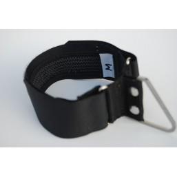 Biathlon Armband Size XL