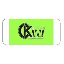Attache Ski nordique kiwi