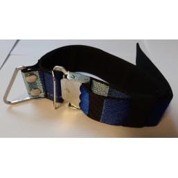 Biathlon Armband Size M