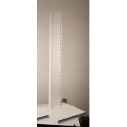 High leg 10m FFS approved |...