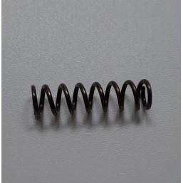 LG400 regulator bottom spring