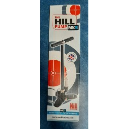 MK5 Dry-Pac Hill compressed...