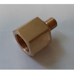 FEINWERKBAU air cylinder...