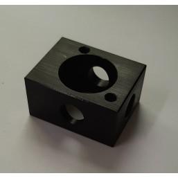 .22LR adjustable knob...