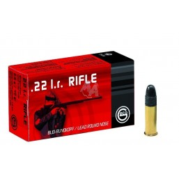 copy of Munitions 22LR SK...